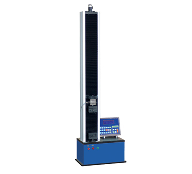 LDS-5 Digital Display Electronic Universal Testing Machine