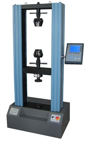 LDS-100 Digital Display Electronic Universal Testing Machine