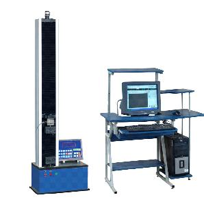 TLS-W1000N Computer Control Spring Tensile and Compression Tester