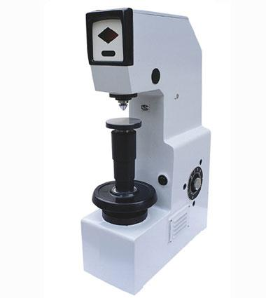 HB-3000 Brinell Hardness Tester