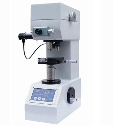 HV-5 Low Lod Vickers Hardness Tester